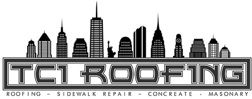 TCI Roofing | Manhattan Roofing Contractors Company NYC