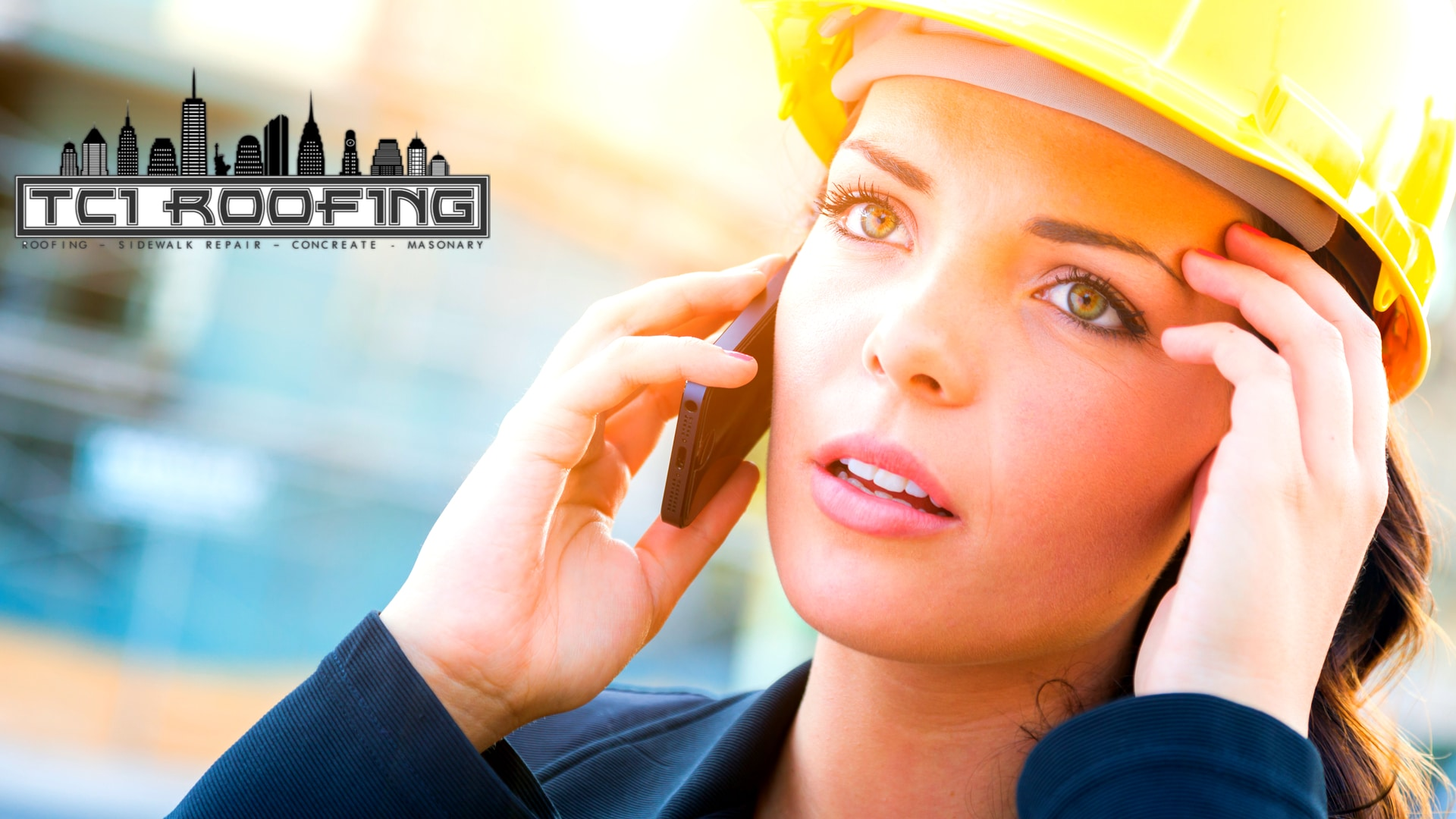 Can a General Contractor Do Roofing?